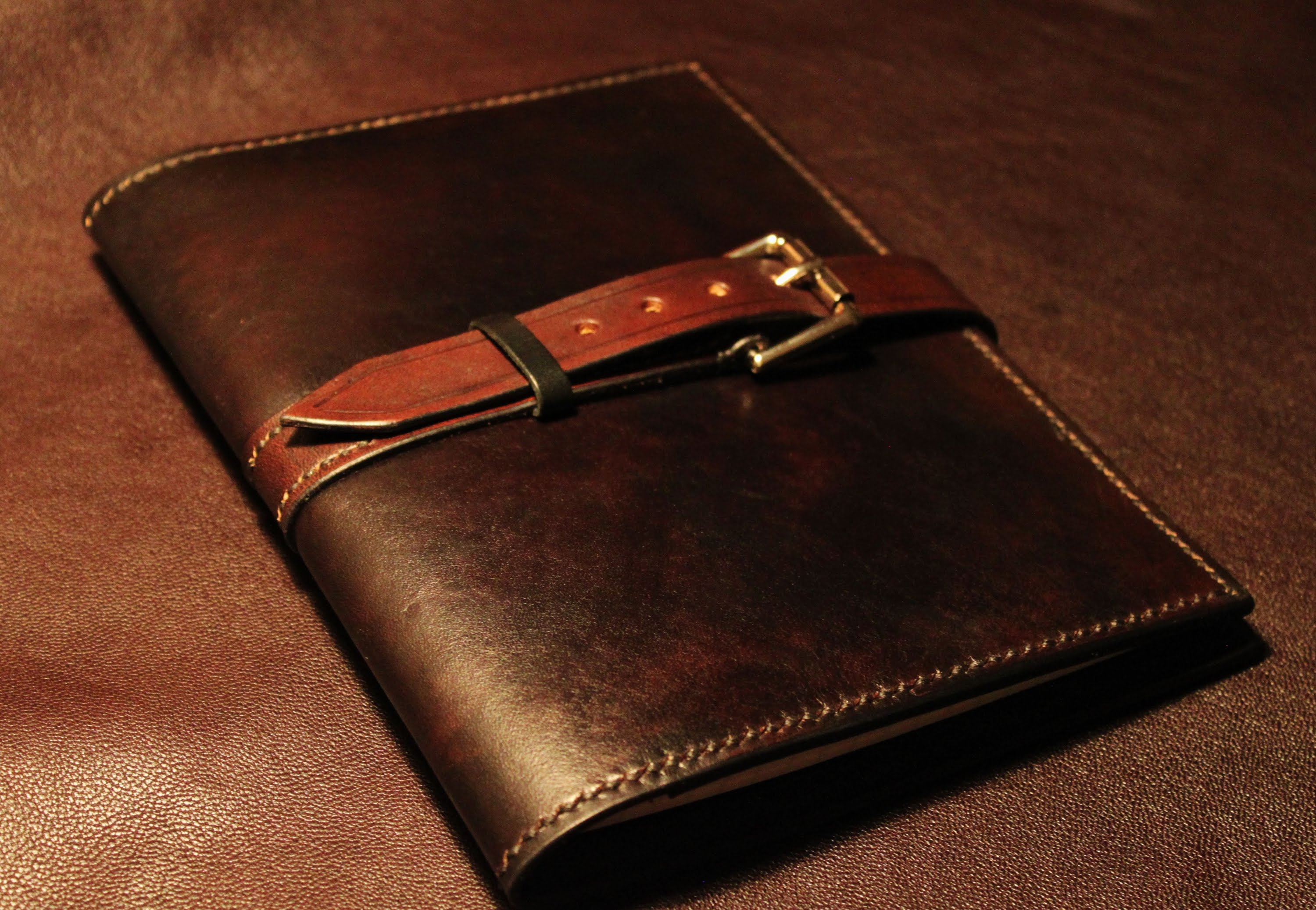 GS- notebook leather 03