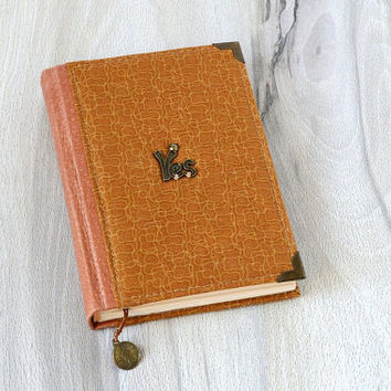 GS- notebook leather 05