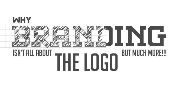 In logo - sức mạnh thành công trong tương lai